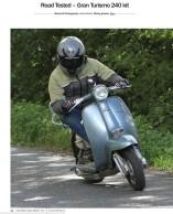 scooternova template 00