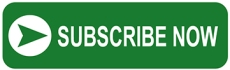Subscribe now button icon illustration design